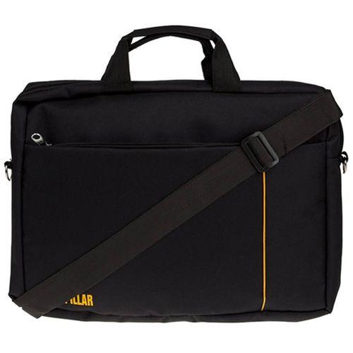 کیف لپ تاپ مدل Caterpillar مناسب برای لپ تاپ 15.6 اینچی