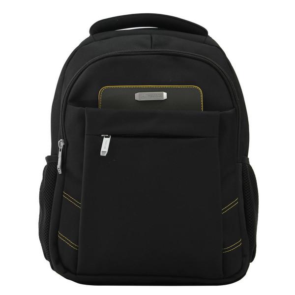 کوله پشتی لپ تاپ مدل Jaunt 113 مناسب برای لپ تاپ 15.6 اینچی