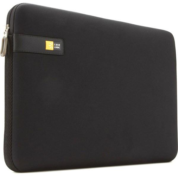 کاور لپ تاپ کیس لاجیک مدل LAPS-113 مناسب برای لپ تاپ های 13.3 اینچی و  مک بوک