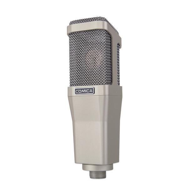 میکروفن استودیویی کامیکا مدل STM01