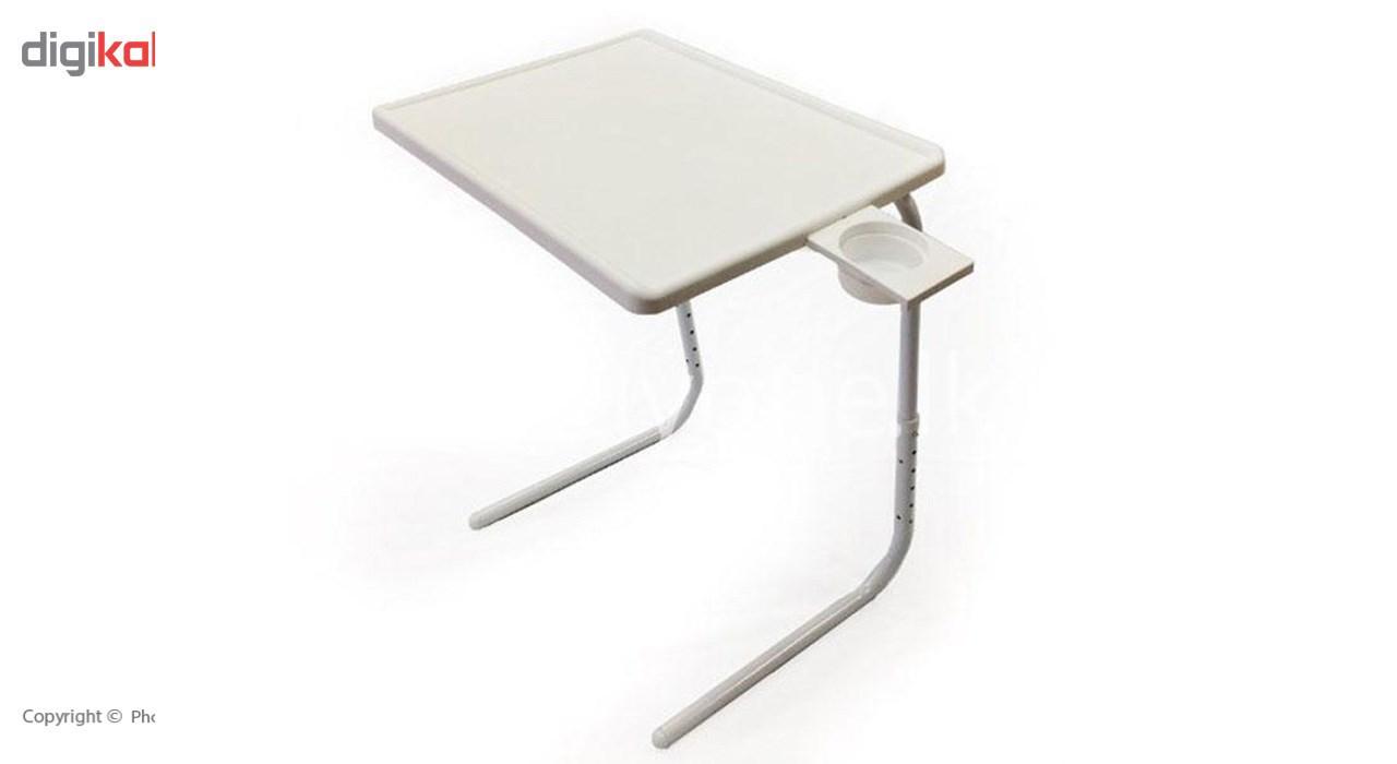 میز تیبل میت مدل اورجینال
