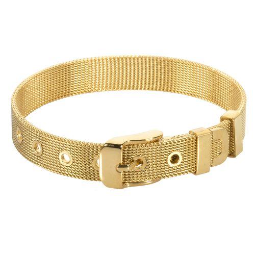 دستبند اقلیمه مدل DS274