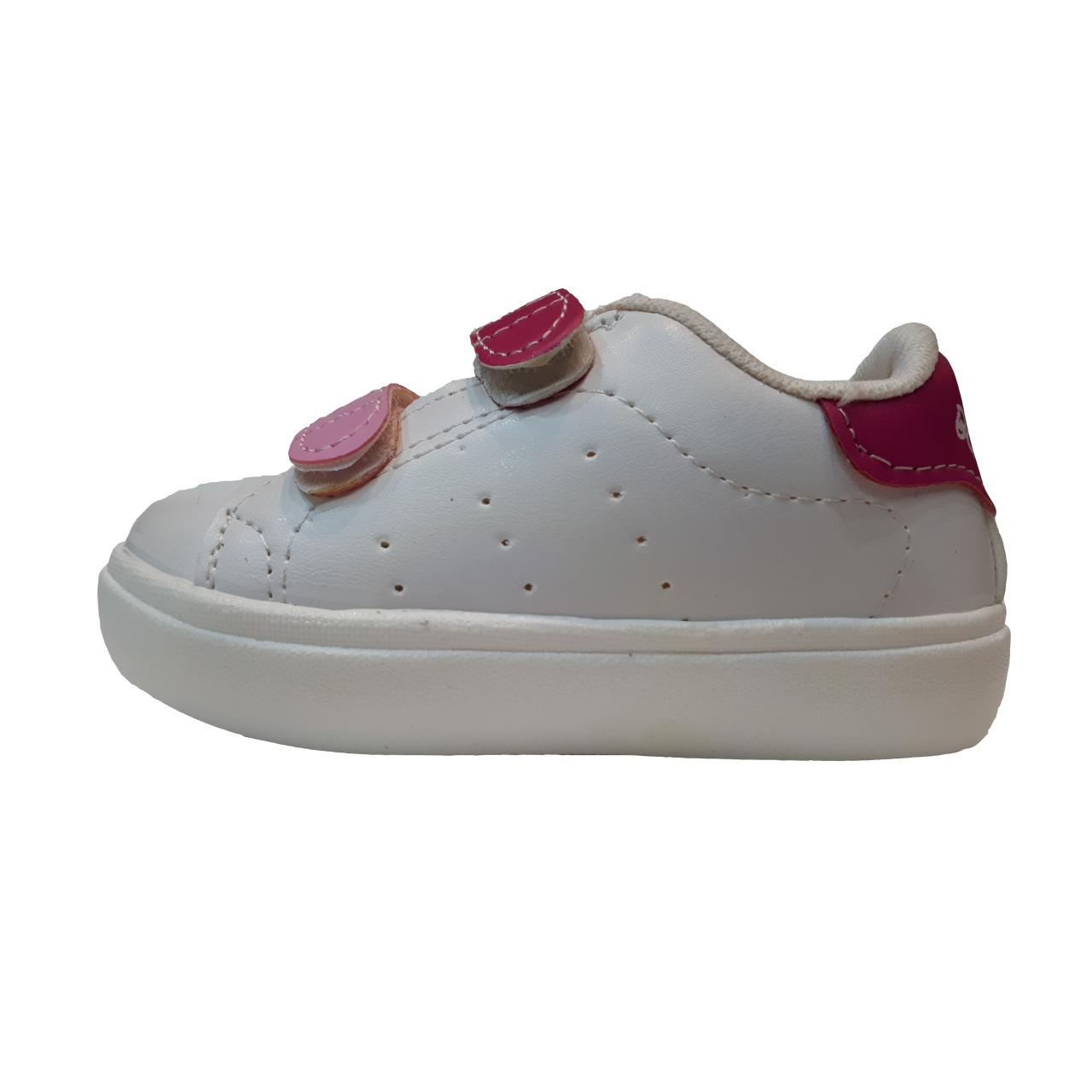 کفش راحتی بچه گانه کد 204