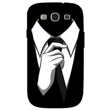 کاور کی اچ مدل 7131 مناسب برای گوشی موبایل سامسونگ گلکسی S3