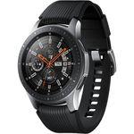 ساعت هوشمند سامسونگ مدل Galaxy Watch SM-R800 thumb