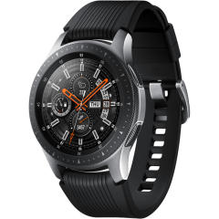ساعت هوشمند سامسونگ مدل Galaxy Watch SM-R800
