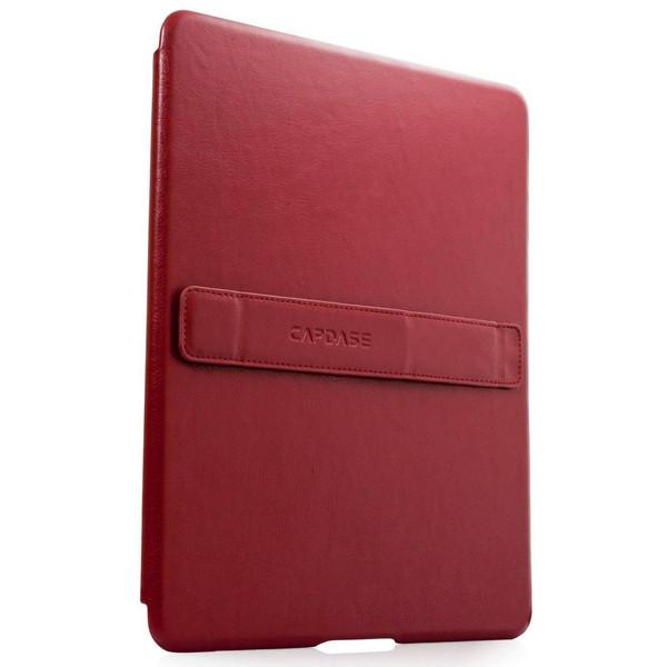 کیف کلاسوری چرمی کپدیس مدل Forme مناسب برای تبلت اپل iPad 2