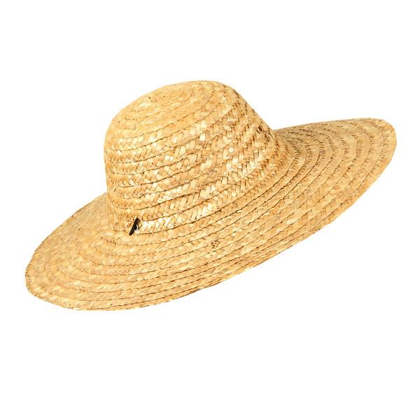 کلاه مدل حصیری کد 1425