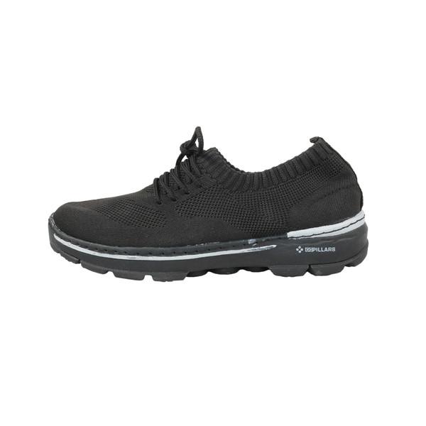 کفش پیاده روی زنانه شهرام طب مدل 4007