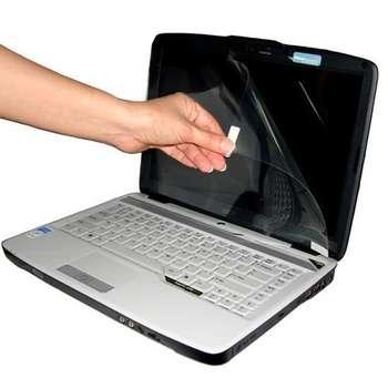 برچسب محافظ صفحه نمایش مدل Anti Scratch Screen Protector