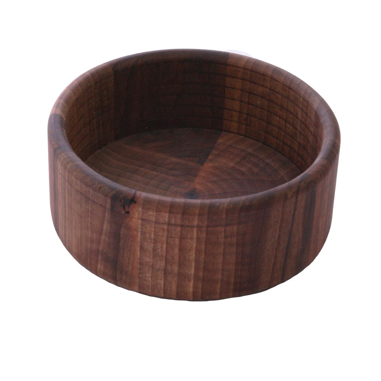 ظرف چوبی کد 12