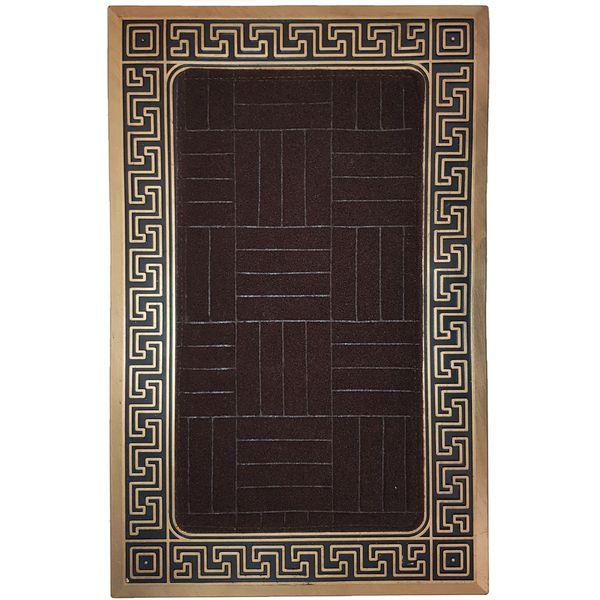 پادری مدل maze
