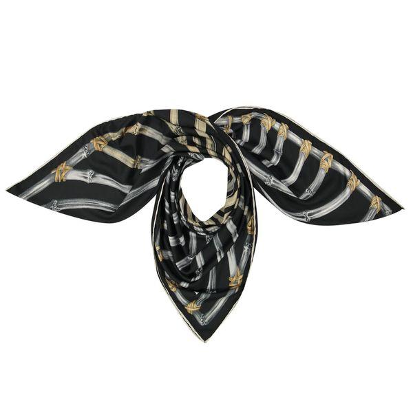روسری زنانه میس اسمارت مدل 680160