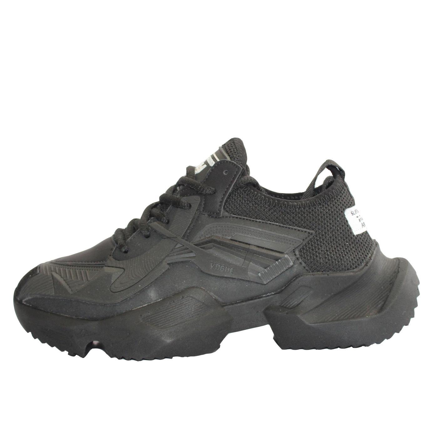 خرید                      کفش راحتی مردانه کد 993              👟