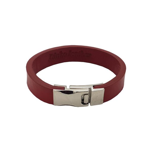 دستبند مدل s120w