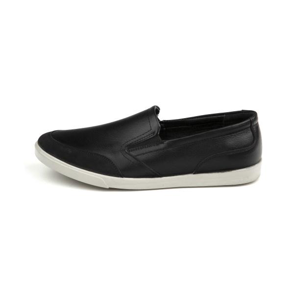 کفش روزمره مردانه ملی مدل 14194823