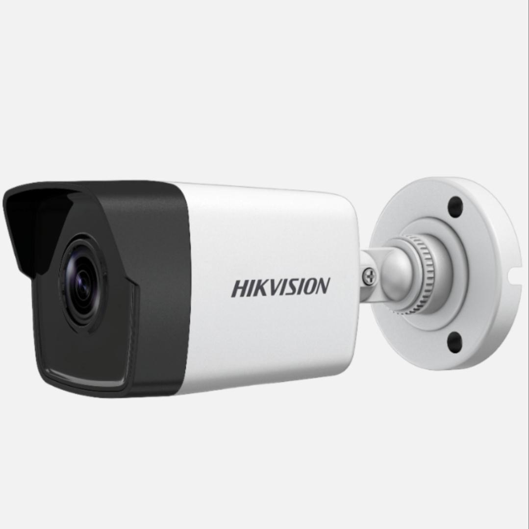 دوربین مداربسته تحت شبکه هایک ویژن مدل ds-2cd1043goe-l