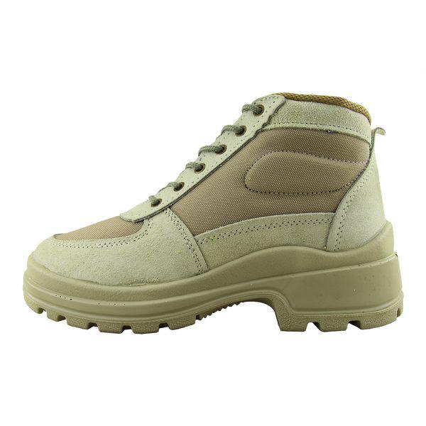 کفش کوهنوردی شیما مدل دماوند KH