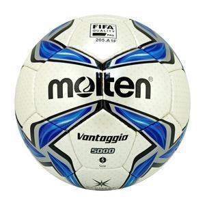 توپ فوتبال مولتن مدل MoltenVantaggio 5000