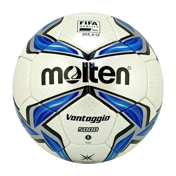 توپ فوتبال مدل F5V5000 کد GKI 1040 غیر اصل