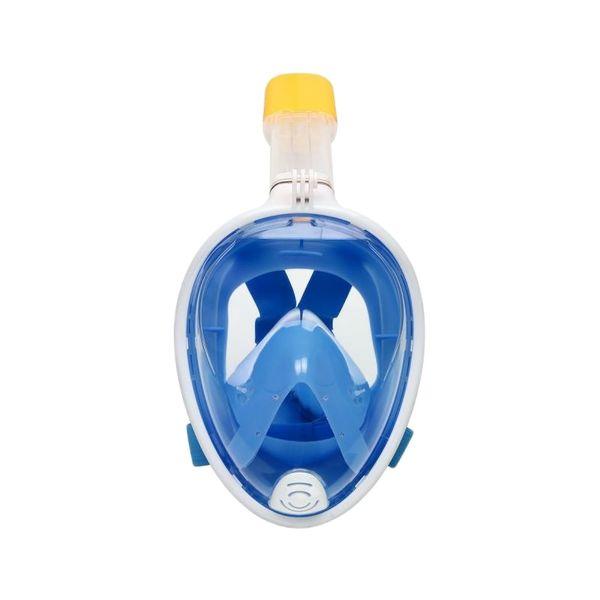 ماسک شنا مدل 999