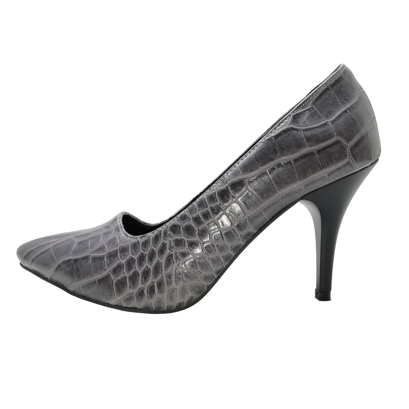 کفش زنانه پریما مدل MJ - 765c