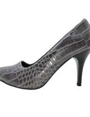 کفش زنانه پریما مدل MJ - 765c -  - 1