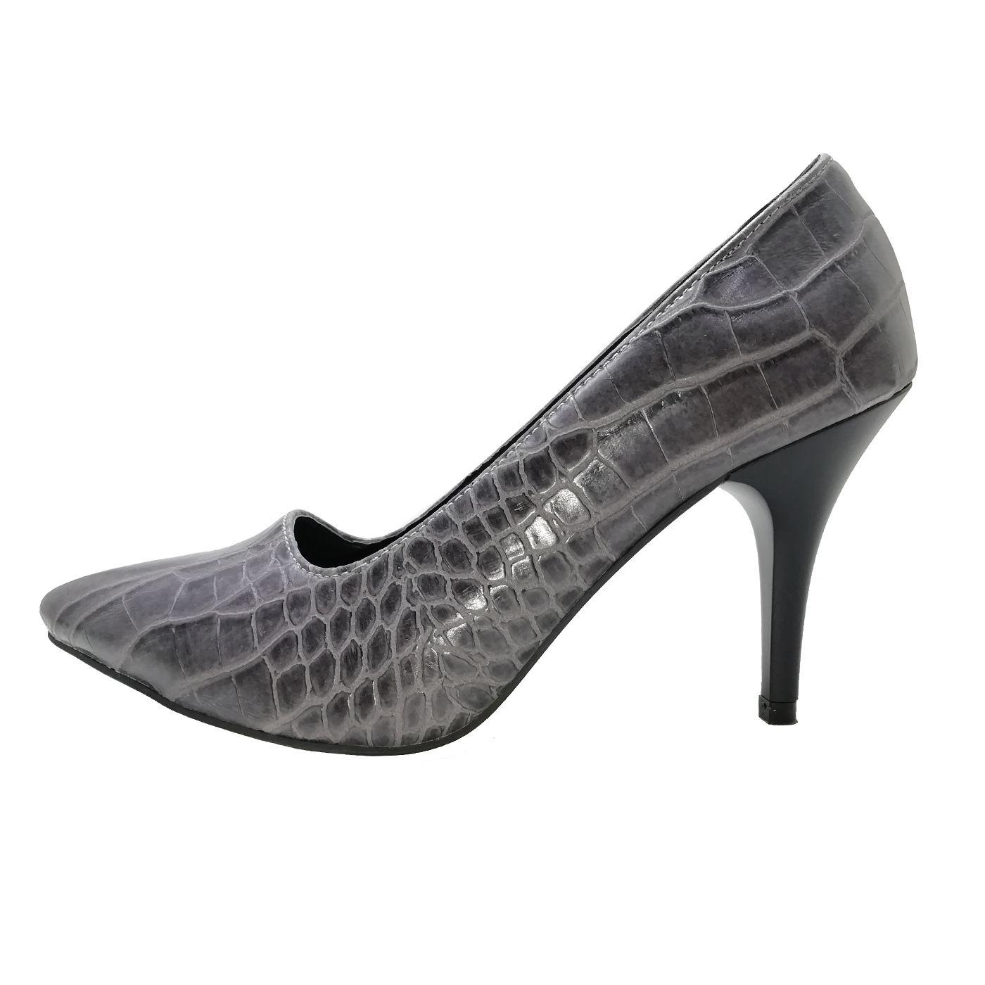 کفش زنانه پریما مدل MJ - 765c -  - 2
