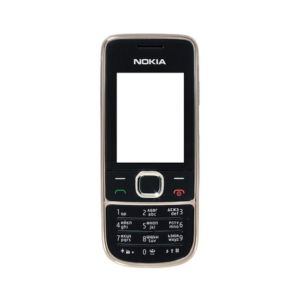 شاسی گوشی موبایل مدل N-2700 مناسب برای گوشی موبایل نوکیا 2700