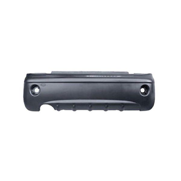 سپر عقب مدل S11-2804600-DQ مناسب برای ام وی ام ۱۱۰
