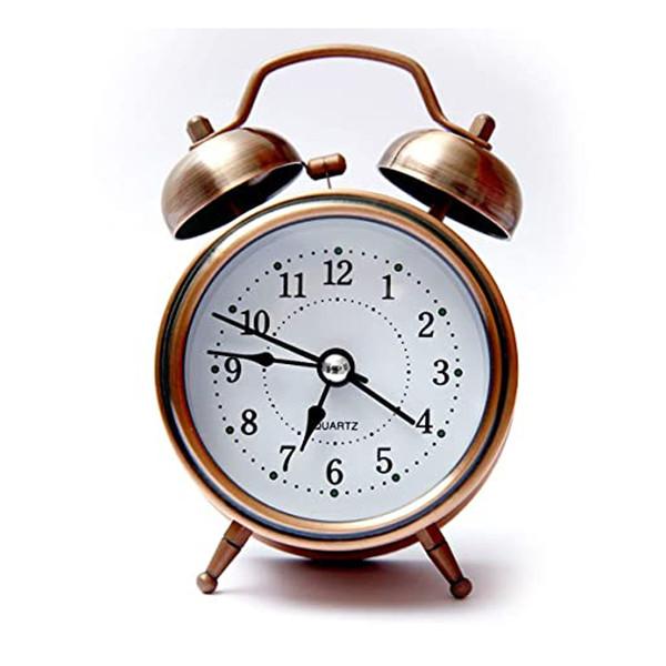ساعت رومیزی مدل 0010