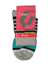جوراب مردانه رادان کد 1001-41 -  - 1