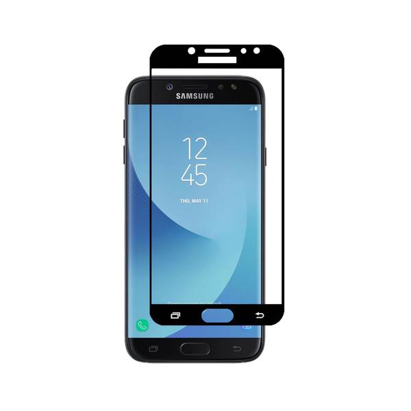 محافظ صفحه نمایش مدل NP-9 مناسب برای گوشی موبایل سامسونگ Galaxy J7 Pro