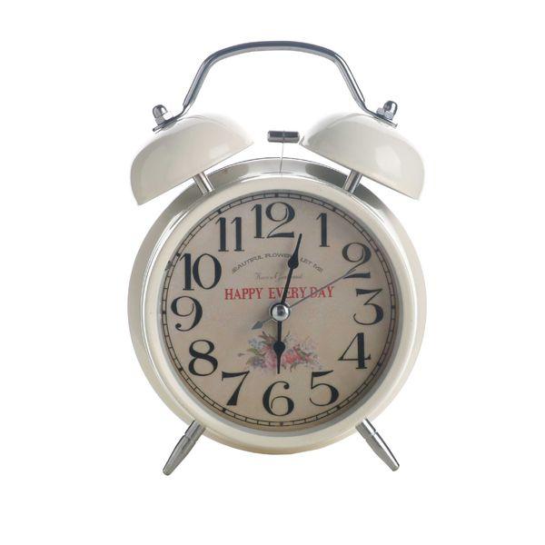 ساعت رومیزی کد 2021