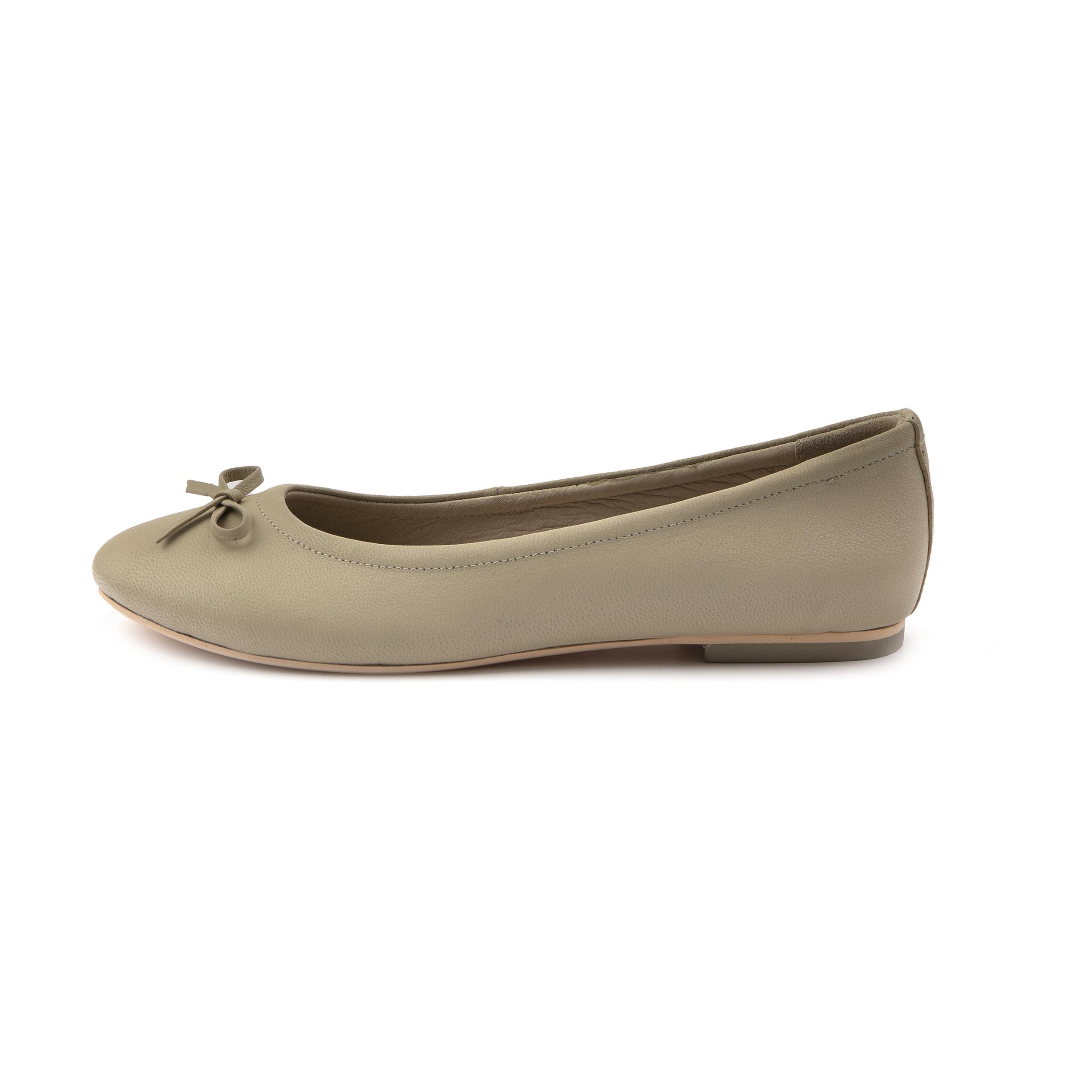 کفش زنانه آلدو مدل 122011145-Beige
