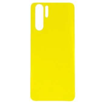 محافظ پشت گوشی TP-B005 مناسب برای گوشی موبایل هوآوی P30 Pro
