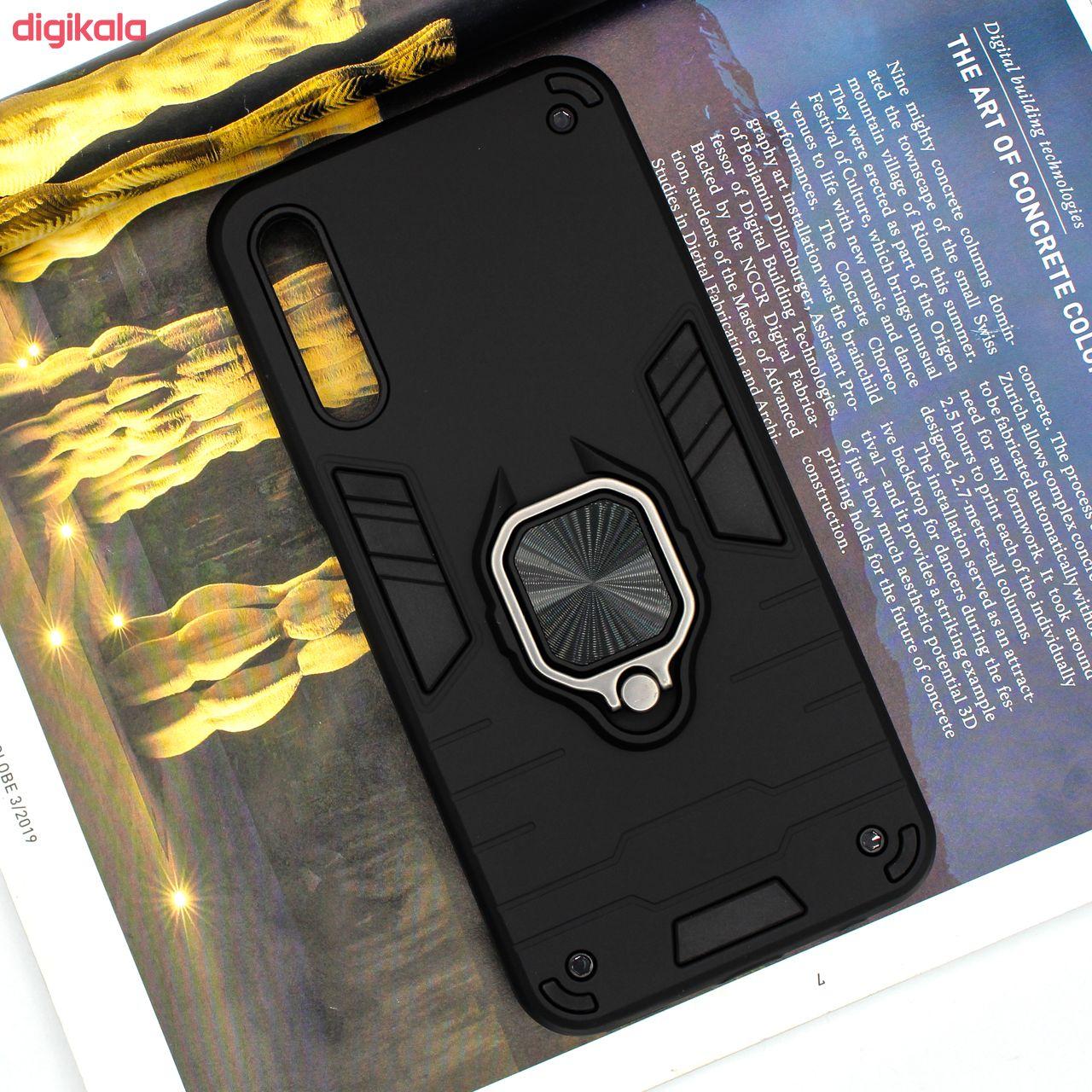 کاور کینگ پاور مدل ASH22 مناسب برای گوشی موبایل هوآوی Y9s main 1 9