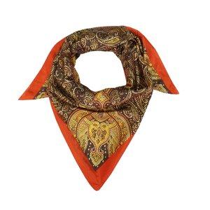 روسری دخترانه مدل r.kh1