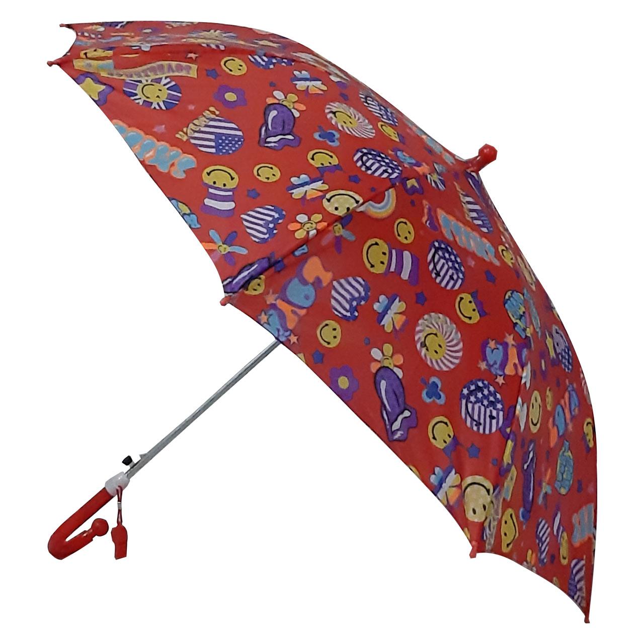 خرید                                     چتر بچگانه کد 1133