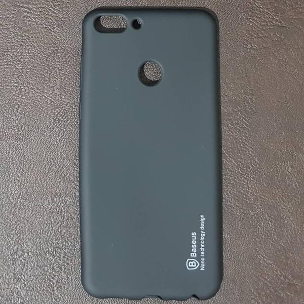 کاور مدل bh4204 مناسب برای گوشی موبایل هوآوی p smart 2018