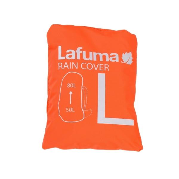 کاور باران کوله لافوما مدل A02