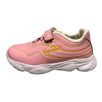 کفش مخصوص پیاده روی مدل rbs30