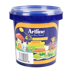 خمیر بازی آرت لاین کد 804M5