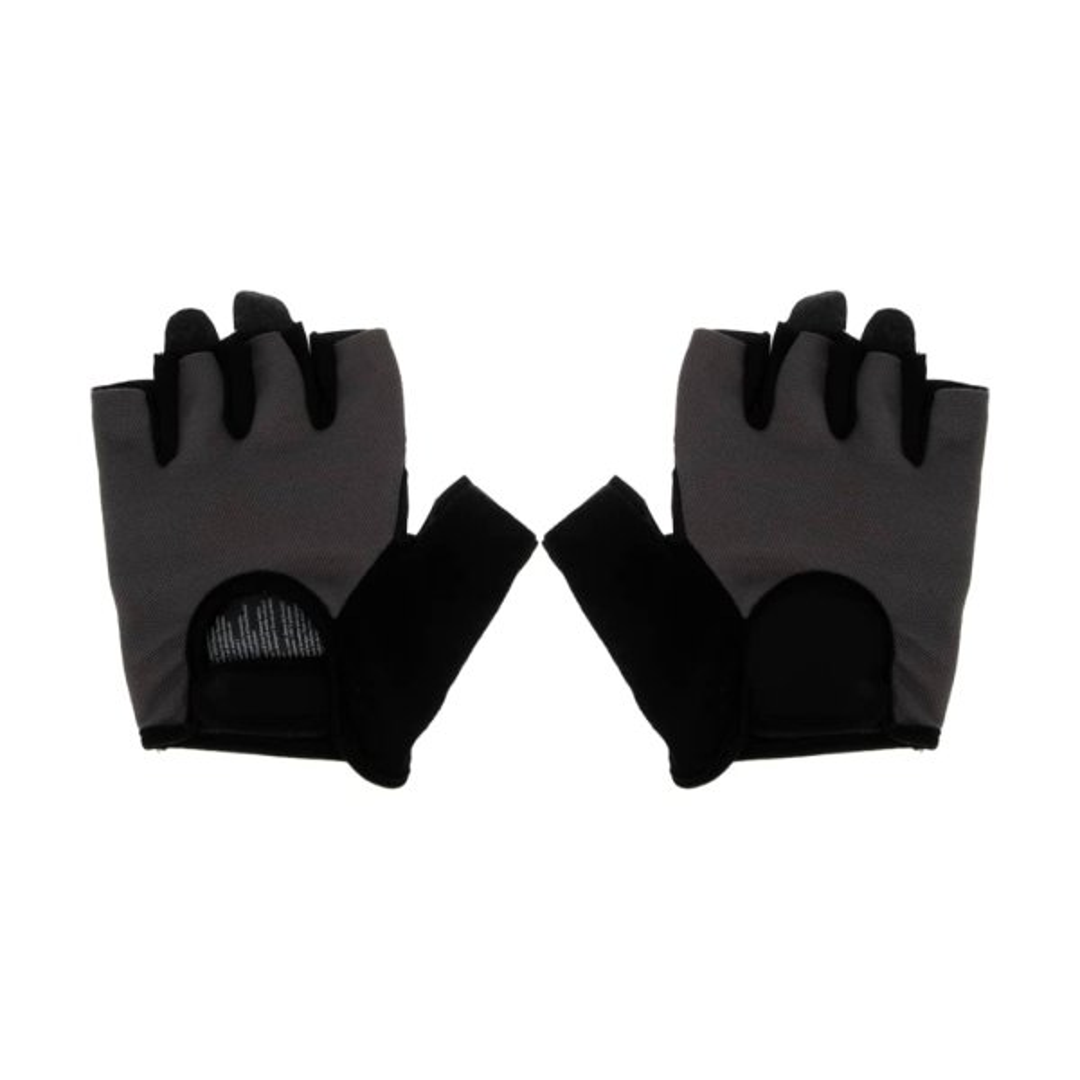 دستکش مردانه کرویت مدل C400