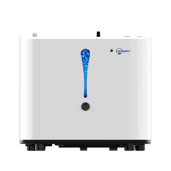 اکسیژن ساز هدجیم مدل BE04-5L