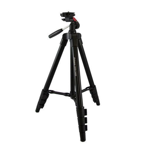 سه پایه فوتوپرو  DIGI-3400