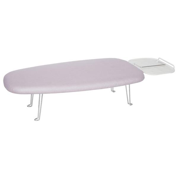 میز اتو نشسته کلاسیک هدیه مدل ۳۱۲