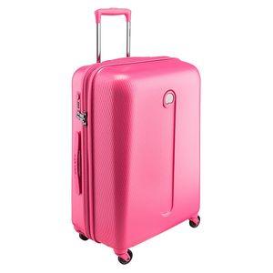 چمدان دلسی مدل HELIUM کد 1606810