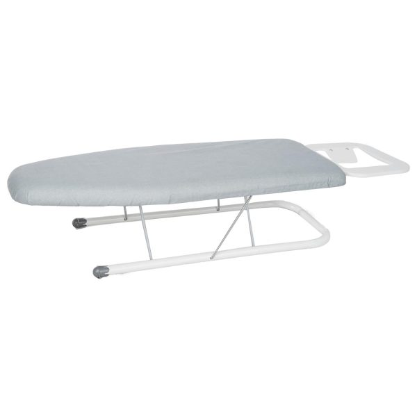 میز اتو نشسته یونی وان هدیه مدل ۳۰۹