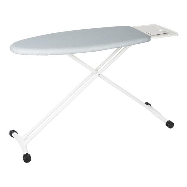 میز اتو ایستاده پریزدار کلاسیک هدیه مدل ۳۱۶